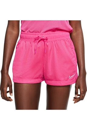 Nike Shorts W Nsw Mesh Short Women's