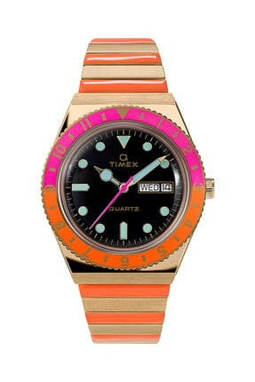 Timex Tw2u81600uk Kol Saati