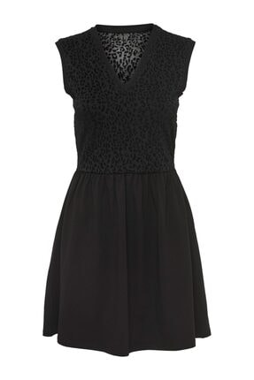 Only Kadın Elbise 15166790