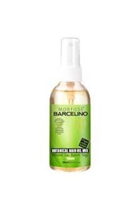 Morfose Barcelino Saç Bakım Yağı 150 ml
