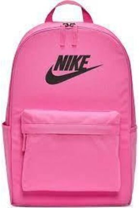 Nike Sırt Çantası Açık Pembe Ba5879-610