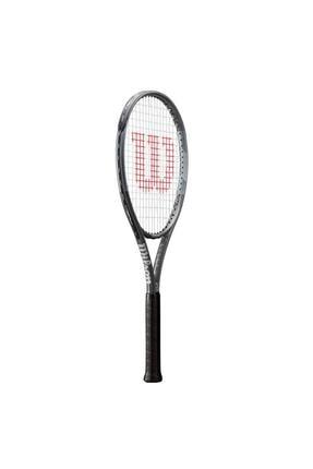 Wilson Wr019210 Pro Staff Precısıon Team 100 Tenis Raketi