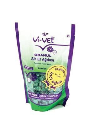 Vi-vet Azulen Granüllü El Ağdası  250 gr