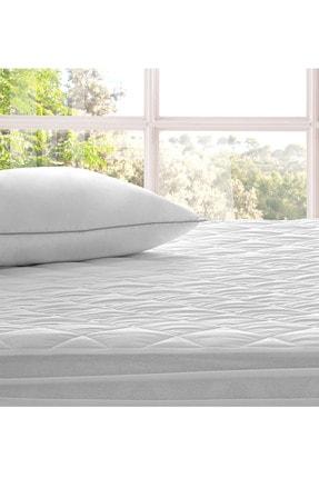 Yataş Bedding Perle Full Kenar Alez