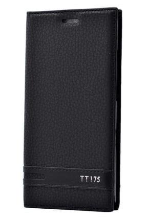 Türk Telekom Tt175 Kılıf Elite Kapaklı Kılıf