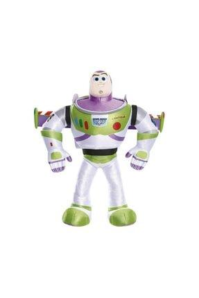 Toy Story 4 Buzz Lightyear 21095
