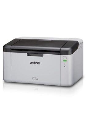 Brother Hl-1211w-2t Mono Laser Yazıcı Wf (+2 Adet Toner  )
