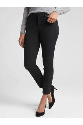 GAP Bilek Hizasında Streç Skinny Pantolon