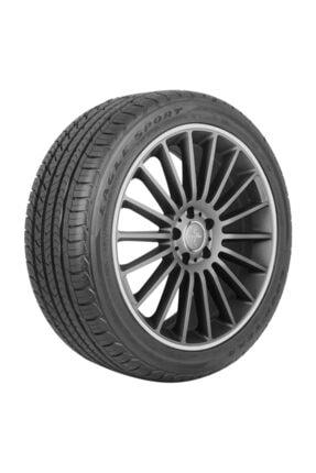 Goodyear 215/50 R17 91v Eagle Sport Tz Fp Bınek Yaz Lastik 2020