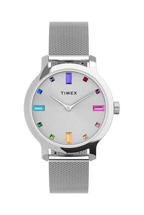 Timex Tw2u92900uk Kol Saati
