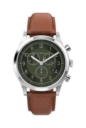 Timex Tw2t74500uk Kol Saati