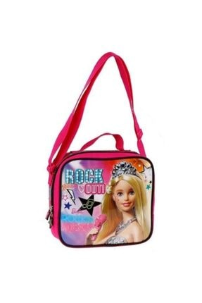 Barbie Beslenme Çantası 86252