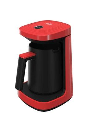 Beko Tkm 2940 K Türk Kahve Makinesi