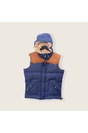 Powderhorn Vest Jackson Yelek