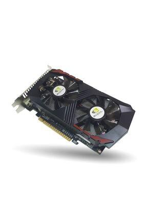 Quadro Gtx1050-tı 4gb Gddr5 3500 Mhz Hdmı/dvı/vga 128 Bit Ekran Kartı