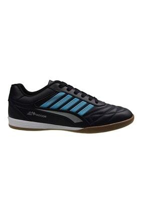 MP M.p Unisex Futsal Ayakkabı 2211