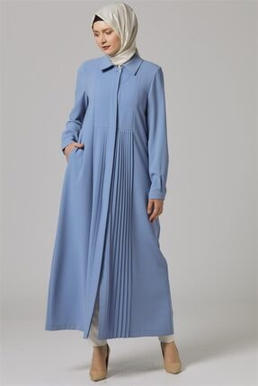 Tuğba Pardesü-mavi-tk-u6123-32