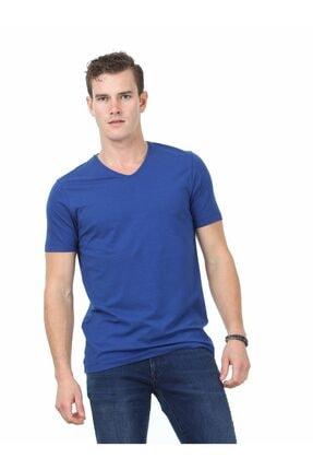 Kip Örme T - Shirt - KP10113277