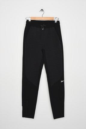 Reebok Erkek Yetişkin Spor Eşofman Altı TS Thermowarm Pant GI5304