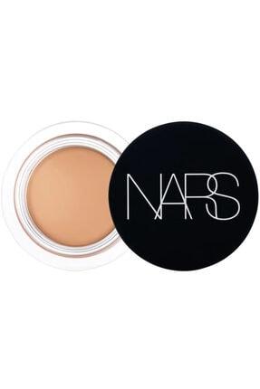 Nars Soft Matte Complete Concealer - Biscuit