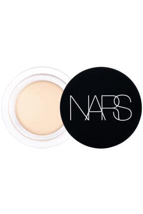 Nars Soft Matte Complete Concealer - Chantilly