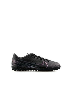 Nike Jr Vapor 13 Academy Tf Genç Halı Saha Ayakkabısı