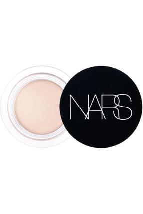 Nars Soft Matte Complete Concealer - Vanilla