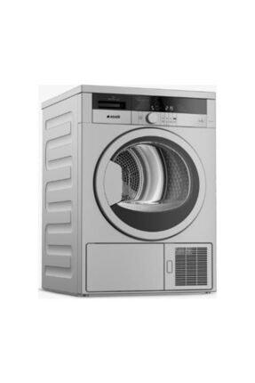 Arçelik 3881 Kts A++ 8 Kg Çamaşır Kurutma Makinesi