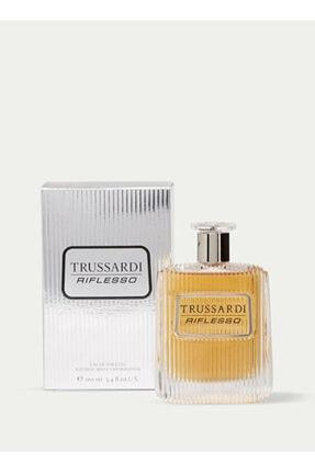 Trussardi Riflesso Edt 100 ml Erkek Parfüm 8011530805500