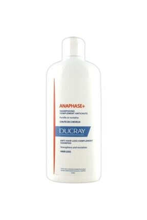Ducray Anaphase Shp 400ml