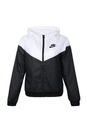 Nike Sportswear Womens Windrunner Jacket Cn6910-011