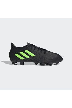 adidas Q46491 Deportivo Fxg Erkek Futbol Ayakkabı
