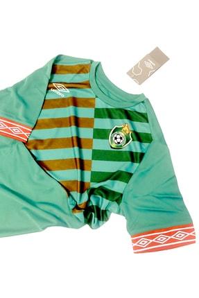 YALOVA AMBALAJ Zimbabve Milli Futbol Takımı