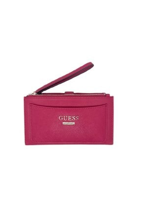 Guess Phonecase Wallet