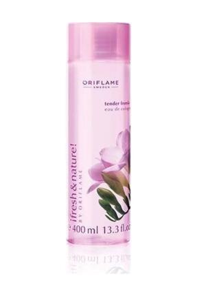 Oriflame Fresh&nature Frezya Kolonyası 400 ml