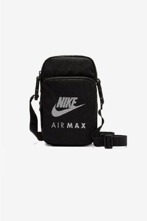 Nike Air Max 2.0 Ba5905-010 El Çantası