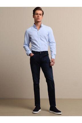 Kip Denim Pantolon