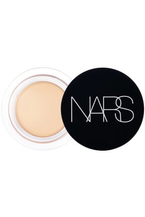Nars Soft Matte Complete Concealer - Nougatine