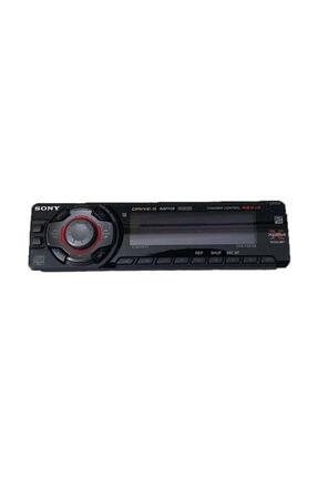 Sony Cdx-f5510x 52wx4 Cd Mp3 Xplod Nostalji Oto Teyp
