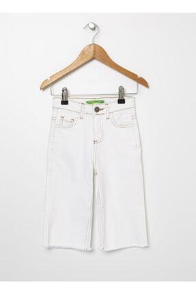 LİMON COMPANY Limon Pantolon