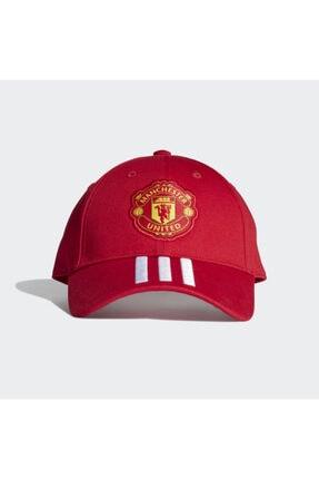 adidas Fs0150 Futbol Manchester United Beyzbol Şapkası