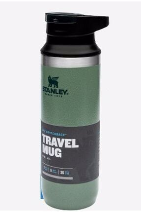 Stanley Adventure Travel Mug 0.47lt