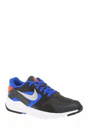 Nike Ld Victory (gs) - Günlük Spor Ayakkabı - At5604-005