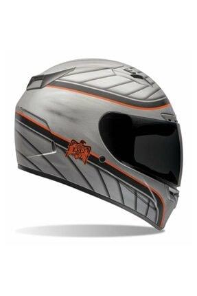 Bell Ps Vortex Rsd Dyna Kapalı Motosiklet Kaskı