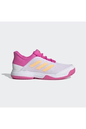 adidas Adizero Clup K