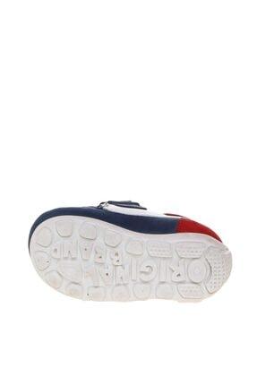 Mammaramma Çocuk Yürüyüş Ayakkabısı