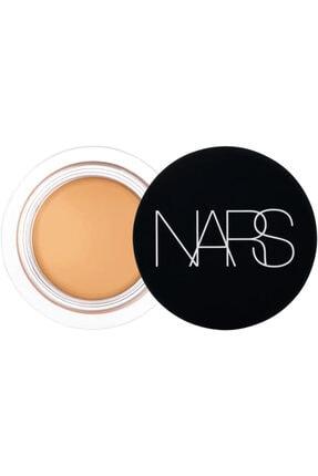 Nars Soft Matte Complete Concealer - Scure D'orge