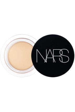 Nars Soft Matte Complete Concealer - Café Con Leche