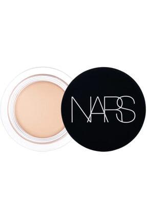 Nars Soft Matte Complete Concealer - Crème Brulee