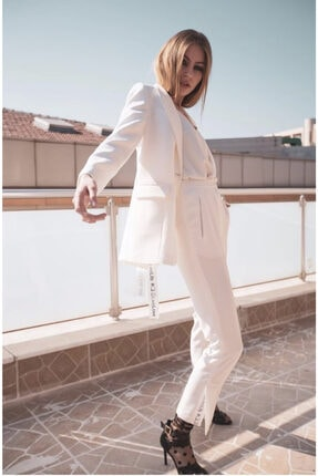 QUILUXE Takım Elbise Ql020203536